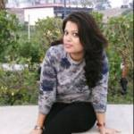 anika mishra Profile Picture